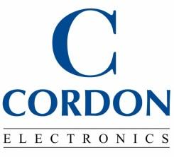 CordonElectronics Logo