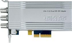 DTA-2152