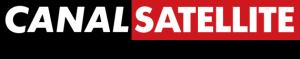 Logo Canal Satellite