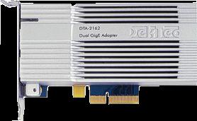 DekTec DTA-2162
