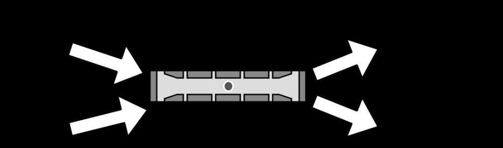 LYRAE Integration avec systèmes tierces